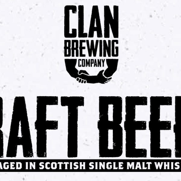 Clan Brewing Co