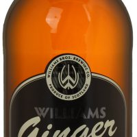 Ginger 50Cl Hr