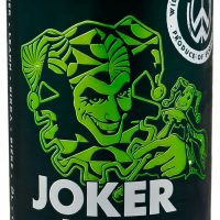 Joker33Cl Can Web