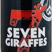 Seven Giraffes Can 33Cl Web